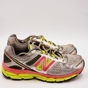 NEW BALANCE 860V4 Running Shoes A401